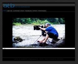 Bernhard Mayr - a&b Film- und Videoproduktion