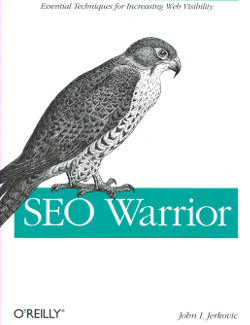SEO-Warrior