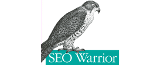 SEO-Warrior
