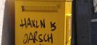 """Fotos zum Thema """"Arbeiten in Wien"""""""
