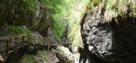 2008 Kurzurlaub in der Steiermark