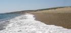 2009: Urlaub in Zypern