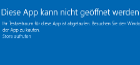 Update auf Windows 10