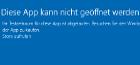 Update auf Windows 10