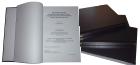 Diplomarbeit als PDF-Dokument