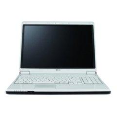 LG R710-Grosso