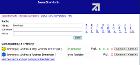 W3Self-Modul: Einladungsmanagement und Mailingsystem