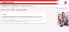 Telegemeindetext - TV-Gemeinde