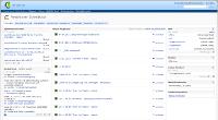 myBTC und ILIAS - E-Learning Plattform