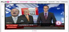 puls4.com - Das TV-Videoportal