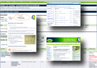 Erweiterung und Weiterentwicklung KUSS und www.btc.at