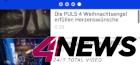 4News App