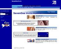 SevenOne Media Austria