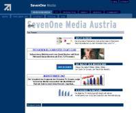 Mediagruppe Austria / SevenOne Media Austria