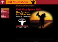 Westernwelt Winzendorf