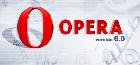Opera - Besser Internetsurfen